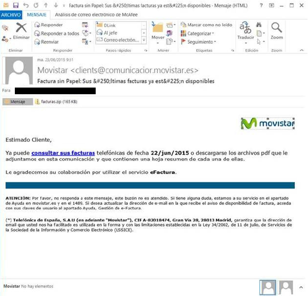 email_movistar