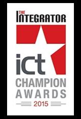 ict_award_2015_small