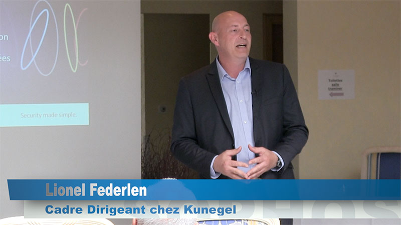 Kunegel-Sophos-ESIG