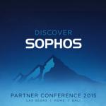 partner-conference-150