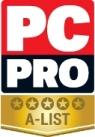 PC_PRO_A-List