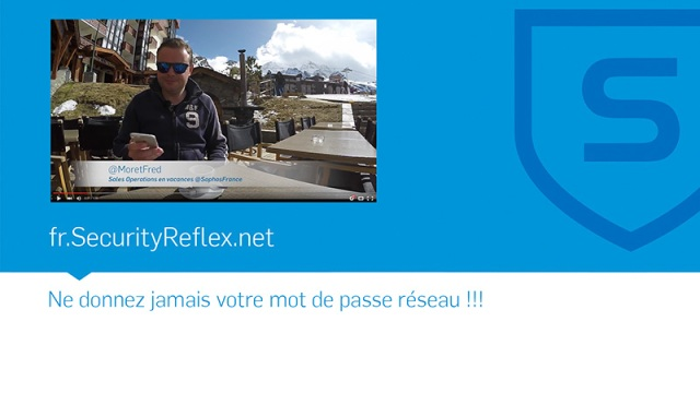SecurityReflex 3