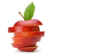Bug Apple iTunes AppStore