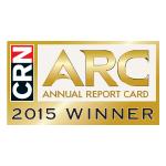 CRN ARC Awards