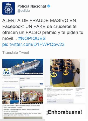 fake_crucero