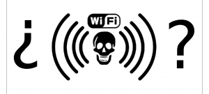 wifi_pirateada