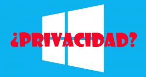 win10-privacidad