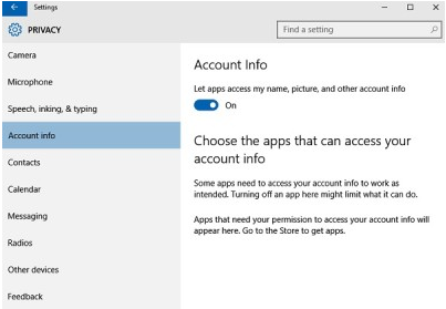 windows_10_account