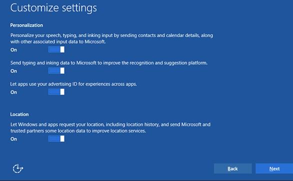 windows_10_customize_settings