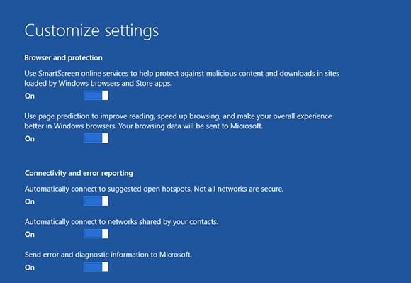 windows_10_customize_settings_2