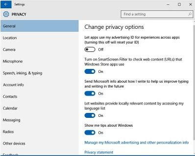 windows_10_privacy