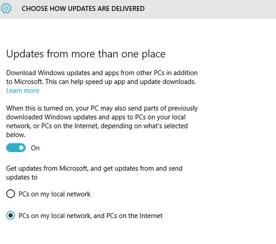 windows_10_updates