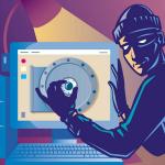 data-thief-150