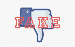 fake-dislike