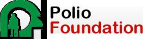 PolioFoundation