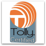 Tolly usability report
