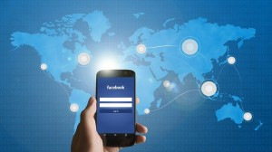 facebook-ataque