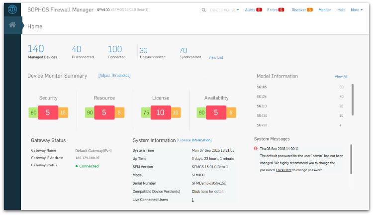 sophos-firewall-manager-750