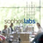 sophoslabs-150
