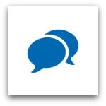 chat-bubbles-150