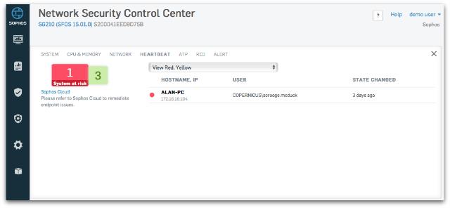 Control-Center-Security-Heartbeat-640