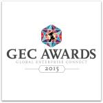 gec-awards-150