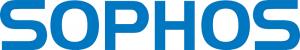 Logo-Sophos-800