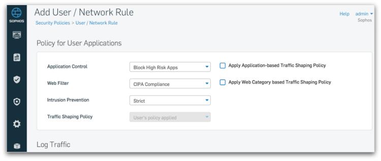 xg-firewall-add-user-network-rule