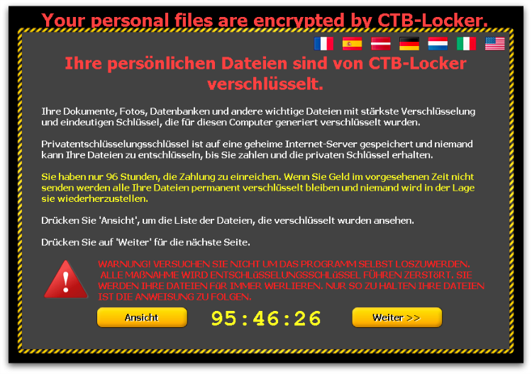 figure-10-ctb-locker-ransom-demand-german