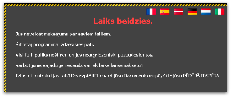 figure-11-ctb-locker-latvian-ransom-message