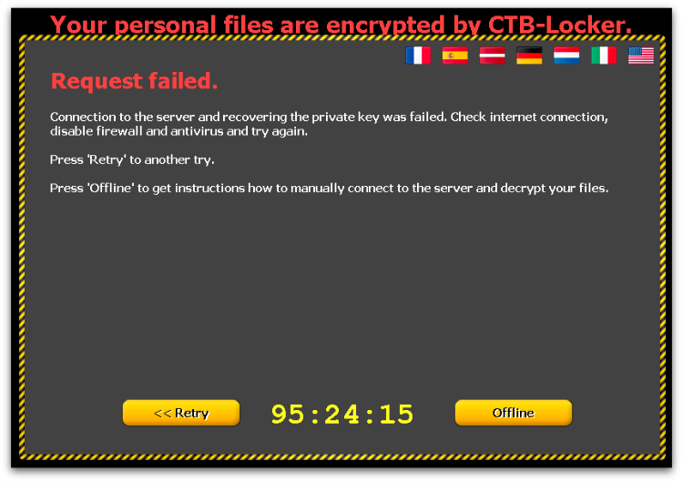 figure-13-ctb-locker-request-failed