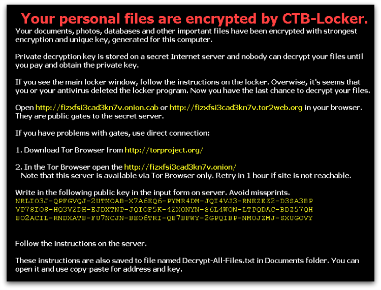 figure-14-ctb-locker-manual-decryption-instructions