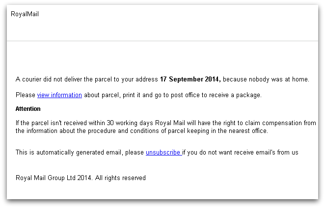 figure-2-torrentlocker-royal-mail-spam