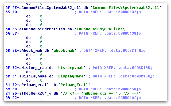 figure-3-torrentlocker-thunderbird-address-book-strings