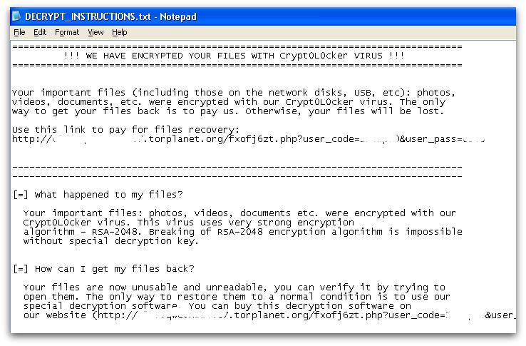 figure-4-torrentlocker-ransom-demand-text-file