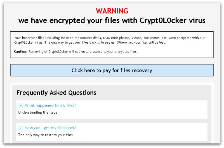figure-5-torrentlocker-ransom-demand-webpage