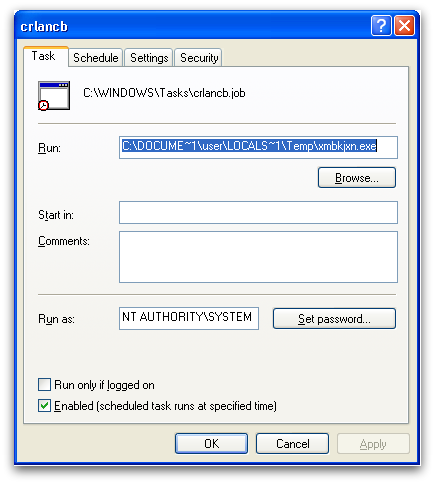 figure-7-ctb-locker-scheduled-task