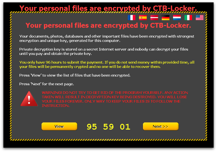 figure-9-ctb-locker-ransom-demand