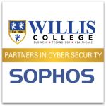 Sophos and Willis College
