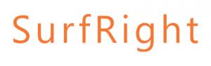 surfright-logo