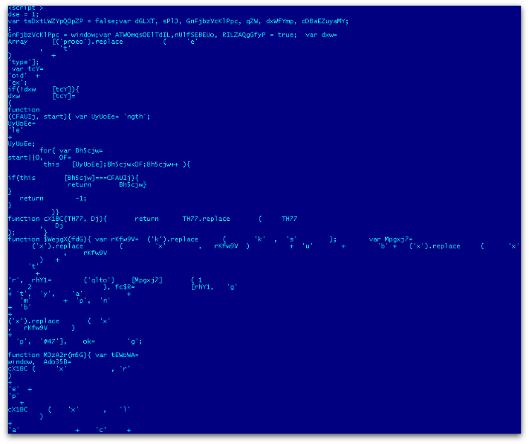 figure-1-teslacrypt-obfuscated-landing-page-script