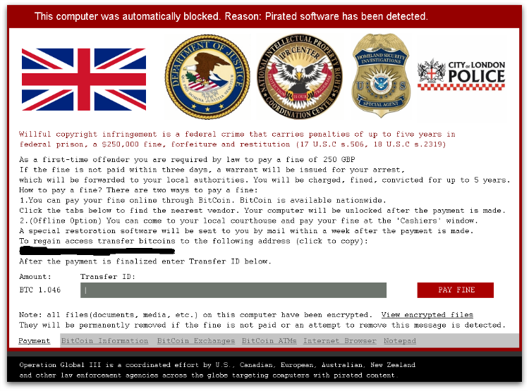 Figure-1-Viral-Ransomware-Ransom-Note-GUI