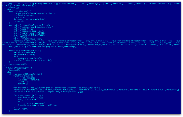 figure-2-teslacrypt-deobfuscated-landing-page-script