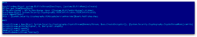 Figure-3-Powershell-Encryption-Code-Snippet
