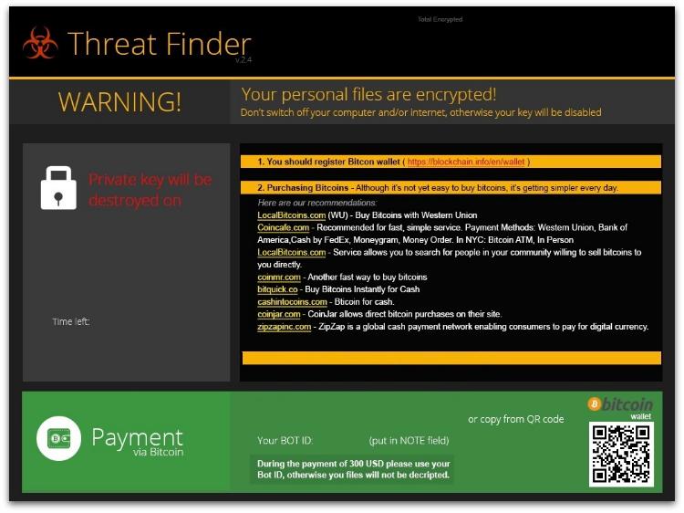 Figure-3-ThreatFinder-Locker-Screen-Window