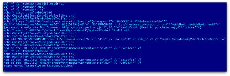 Figure-7-CrypVault-Run-Entry-msgbox