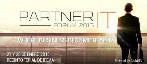 PartnerITForum