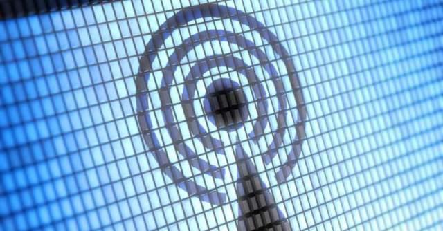 routeur wi-fi