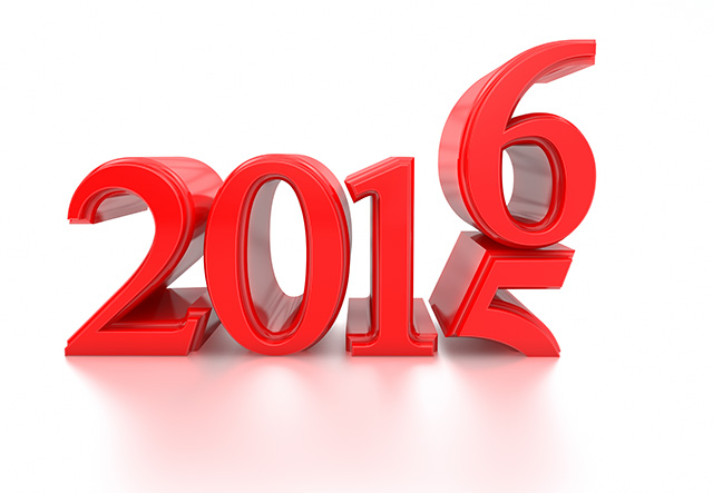 Sophos 2015 2016